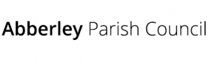 Logo of Abberley Parish Council
